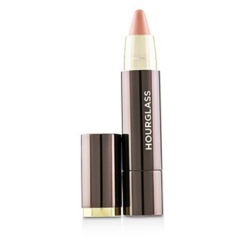 قلم شفاه Femme Nude  2.4g/0.08oz