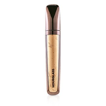 Extreme Sheen High Shine Lip Gloss  5g/0.17oz