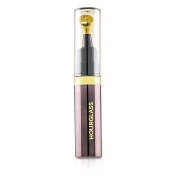 No.28 Lip Treatment Oil  7.5ml/0.25oz