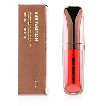 أحمر شفاه سائل Opaque Rouge  3g/0.1oz