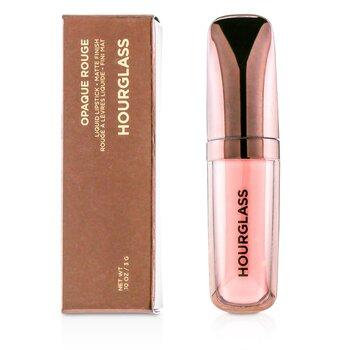 Opaque Rouge Liquid Lipstick  3g/0.1oz