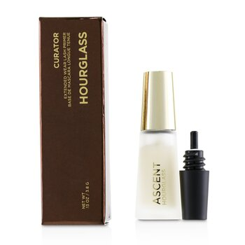 Curator Ascent Extended Wear Lash Primer 3.8g/0.13oz