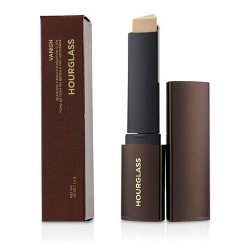Vanish Seamless Finish Foundation Stick  7.2g/0.25oz