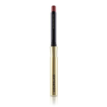 Confession Ultra Slim High Intensity Refillable Lipstick  0.9g/0.03oz