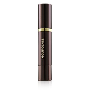 قلم شفاه للفتيات  2.5g/0.09oz