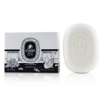 L'Ombre Dans L'Eau Perfumed Soap 150g/5.3oz