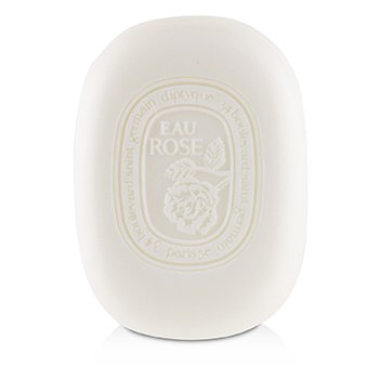 Eau Rose Perfumed Soap  150g/5.3oz
