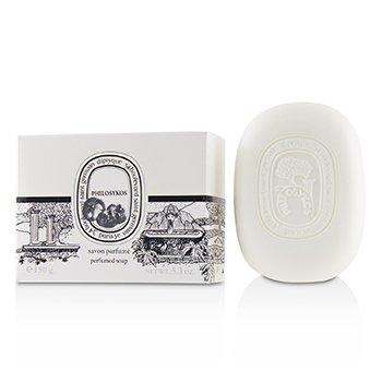 Perfumowane mydełko Philosykos Perfumed Soap  150g/5.3oz