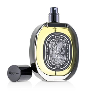 Vetyverio Eau De Parfum Spray  75ml/2.5oz
