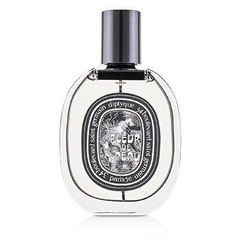 Fleur De Peau Eau De Parfum Spray  75ml/2.5oz