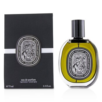 Tempo Eau De Parfum Spray  75ml/2.5oz