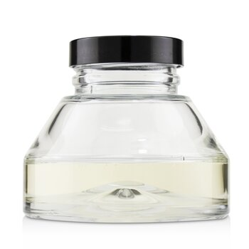 Hourglass Diffuser Refill - Roses 75ml/2.5oz