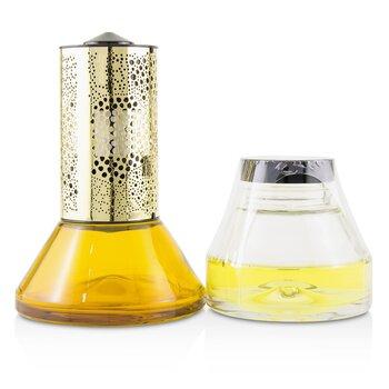 Dyfuzor zapachowy Hourglass Diffuser - Gingembre (Ginger)  75ml/2.5oz