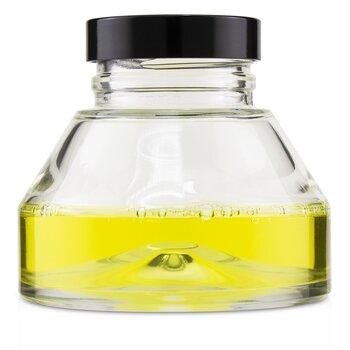 Hourglass Diffuser Refill - Gingembre  75ml/2.5oz