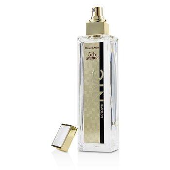第五大道金燦紐約限定版香水噴霧  75ml/2.5oz
