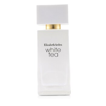 Elizabeth Arden White Tea Eau De Toilette Spray 50ml1.7oz