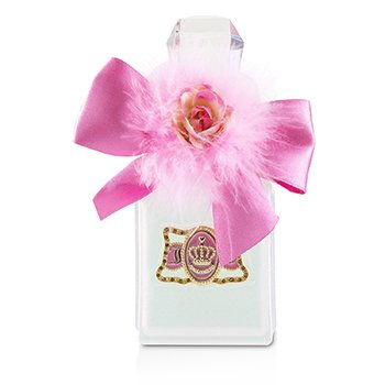 Viva La Juicy Glace Eau De Parfum Spray  50ml/1.7oz