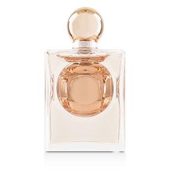 La Mia Perla Eau De Parfum Spray  100ml/3.4oz