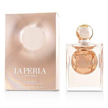 La Perla La Mia Perla Eau De Parfum Spray 100ml3.4oz