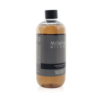 Natural Fragrance Diffuser Refill - Incense & Blond Woods  500ml/16.9oz