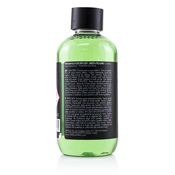 Natural Fragrance Diffuser Refill - Green Fig & Iris  250ml/8.45oz