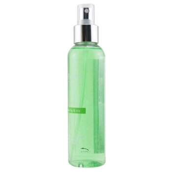 Natural Scented Home Spray - Green Fig & Iris 150ml/5oz
