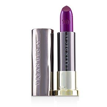 唇膏 口紅 Vice Lipstick  3.4g/0.11oz