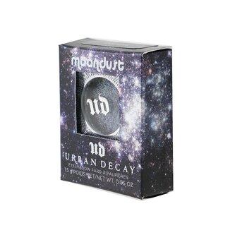 超閃耀眼影Moondust Eyeshadow  1.5g/0.05oz
