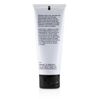 Detoxifying Mask 60g/2.1oz