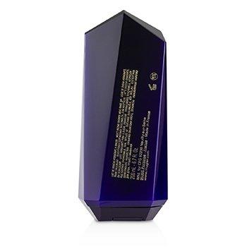 Alien Moisturizing Shower Milk 200ml/6.7oz