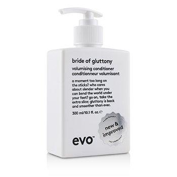 Bride of Gluttony Volumising Conditioner  300ml/10.1oz