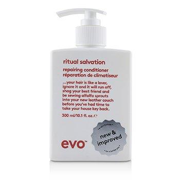 Ritual Salvation Repairing Conditioner  300ml/10.1oz