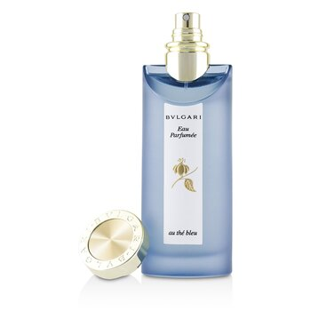 Eau Parfumee Au The Bleu Eau De Cologne Spray  75ml/2.5oz