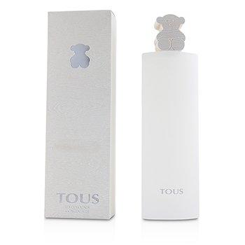 Les Colognes Concentrees Eau De Toilette Spray 90ml/3oz