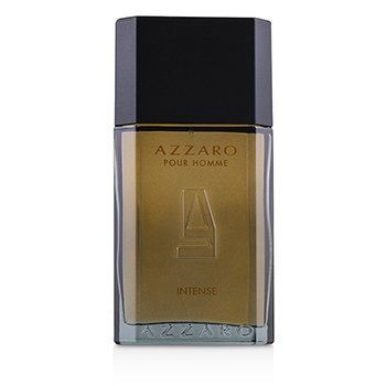 Intense Eau De Parfum Spray 50ml/1.7oz