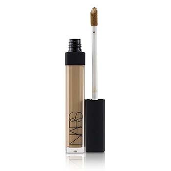 Radiant Creamy Concealer  6ml/0.22oz
