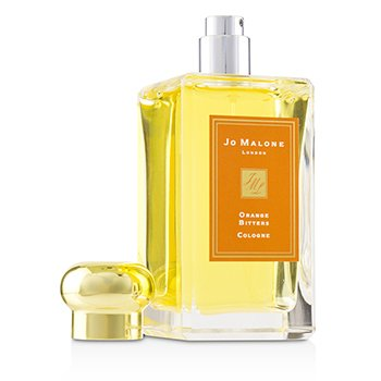 Orange Bitters Cologne Spray (Originally Without Box)  100ml/3.4oz