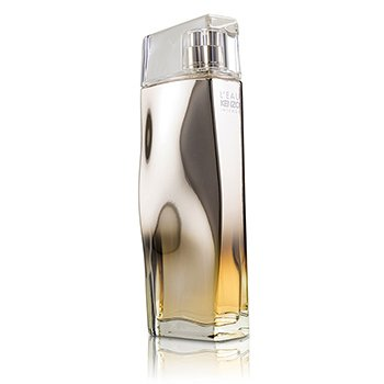 Woda perfumowana L'Eau Intense Eau De Parfum Spray  100ml/3.3oz