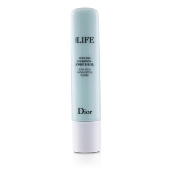 Hydra Life Cooling Hydration Sorbet Eye Gel 37949  15ml/0.5oz