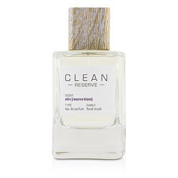 Woda perfumowana Clean Skin (Reserve Blend) Eau De Parfum Spray  100ml/3.4oz