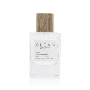 Clean Rain (Reserve Blend) Eau De Parfum Spray 女性淡香精 100ml/3.4oz