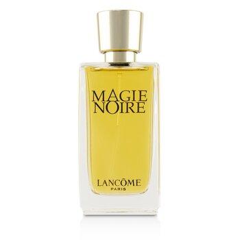 Magie Noire L'Eau De Toilette Spray  75ml/2.5oz