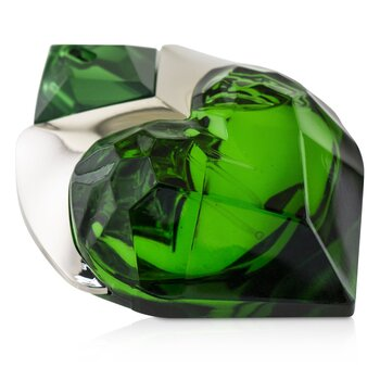 Aura Eau De Parfum Refillable Spray  30ml/1oz