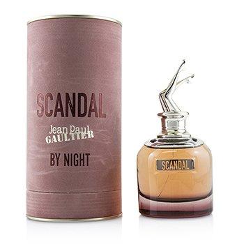 Scandal By Night 女性香水  80ml/2.7oz