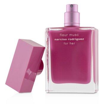 Fleur Musc Eau De Parfum Spray  30ml/1oz