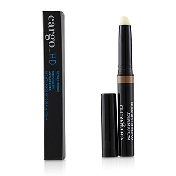 Korektror HD Picture Perfect Concealer  2.5ml/0.08oz