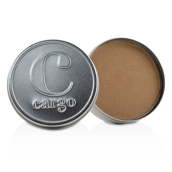 Bronzing Powder  8.9g/0.31oz