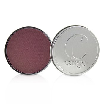 Powder Blush  8.9g/0.31oz