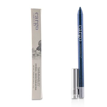 Kredka do oczu Swimmables Eye Pencil  1.2g/0.04oz