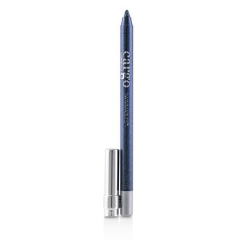 Swimmables Eye Pencil  1.2g/0.04oz